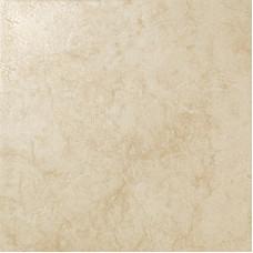Керамогранит ATLAS CONCORDE Unica Bianco Lappato 600x600