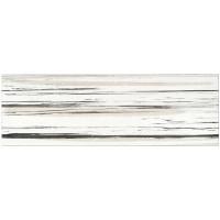 Декор MEI Artistic Way 750x250 lines O-ARS-WIU051-16