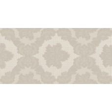 Декор KERLIFE Classico Onice Gris 1 630х315