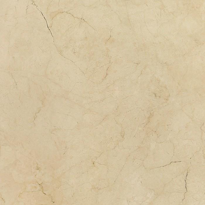 Керамогранит GRACIA CERAMICA Rotterdam beige PG 03 450х450
