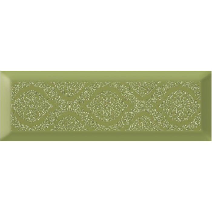 Декор Gracia Ceramica Metro Lacroix decor 10 100х300