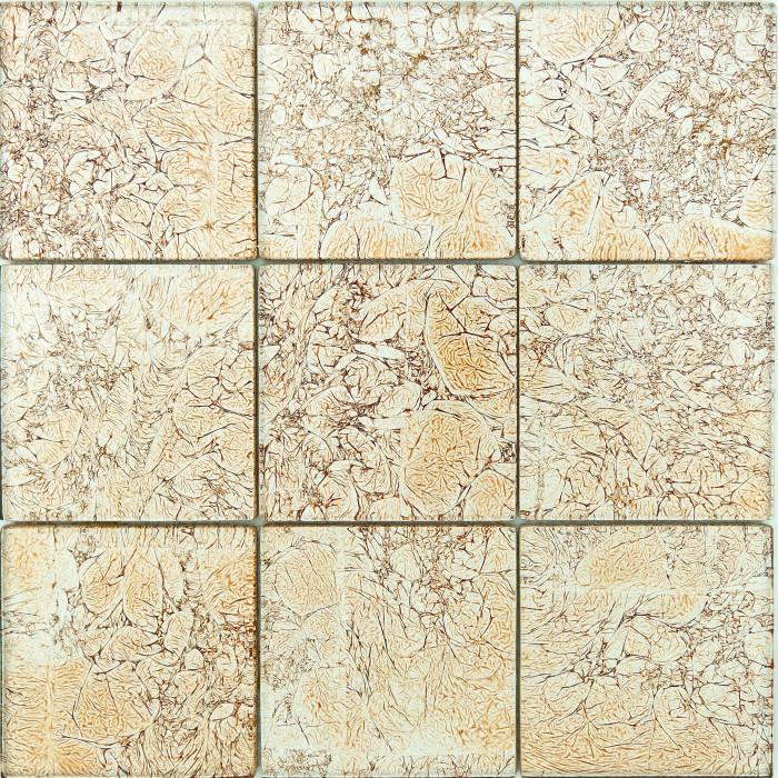 Мозаика стеклянная CBK 015(1) 300х300
