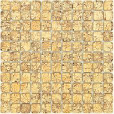 Мозаика стеклянная CBSK 009