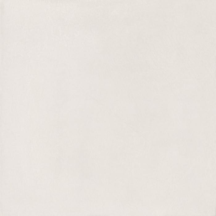 Керамический гранит GOLDEN TILE Marrakesh 186x186 айвори 1МА180