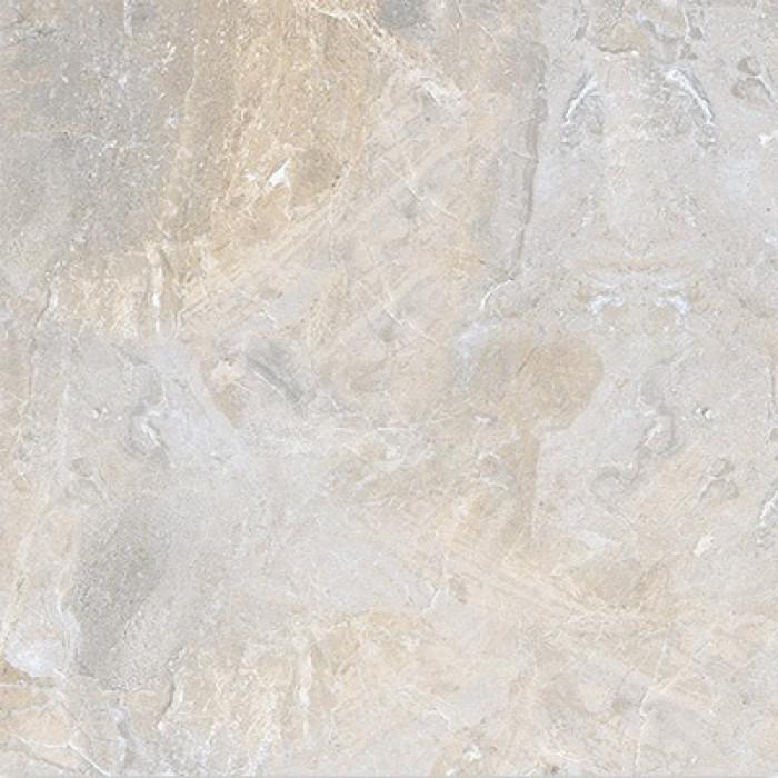Керамогранит MEI Wagner 598x598 глазурованный ректификат C-WG4W523D