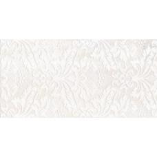 Декор MEI Luxus 600x297 LX2L051