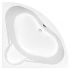 Акриловая ванна Cersanit Venus 150