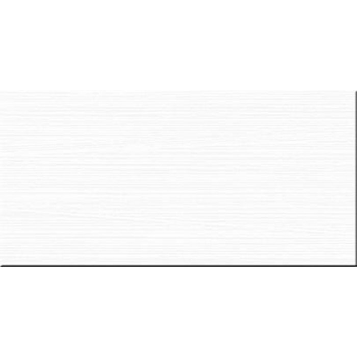Плитка настенная AZORI Элара Бьянка 405x201