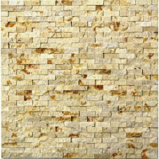 Мозаика из натурального камня Kolizey-2