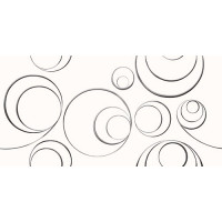 Декор KERLIFE Stella Arabesco Marfil 630х315
