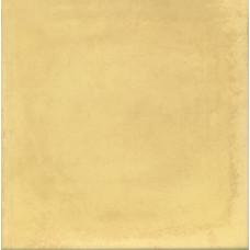 Плитка настенная KERAMA MARAZZI Капри 200х200 желтый 5240