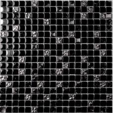 Стеклянная мозаика Dallas