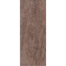 Плитка настенная KERAMA MARAZZI Лакшми 500x200 коричневый 7109T