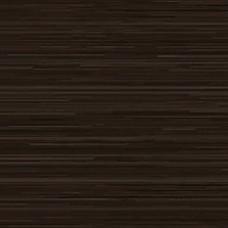 Плитка напольная KERLIFE Intenso Wenge 333х333