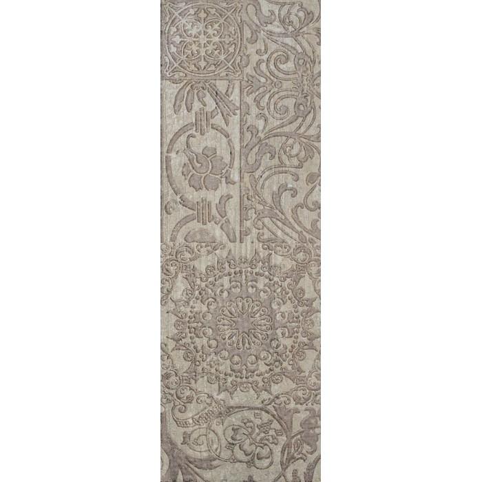 Керамогранит Lasselsberger Ceramics Рустик Sand декор песочный 199х603 3606-0025