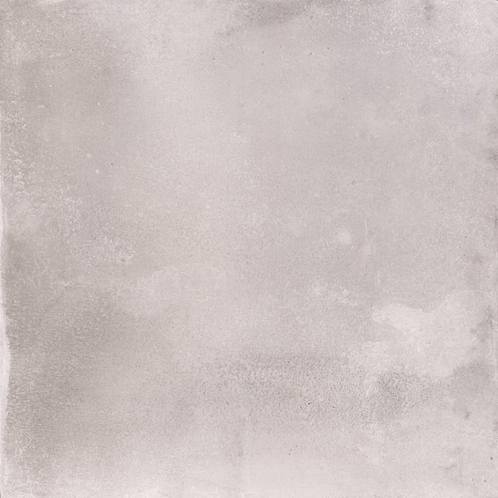 Керамогранит CERSANIT Loft 420x420 светло-серый C-LO4R092D