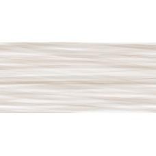 Плитка настенная CERSANIT Atria 440x200 бежевый ANG012