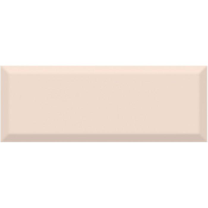 Плитка настенная KERAMA MARAZZI Вилланелла 400x150 беж грань 15077