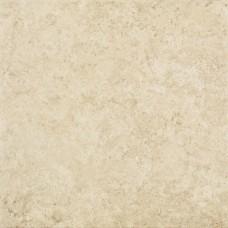 Керамогранит COLISEUMGRES Марке белый 450х450