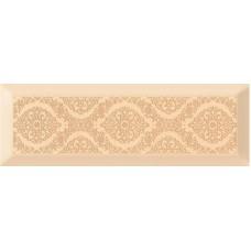 Декор Gracia Ceramica Metro Lacroix decor 3 100х300
