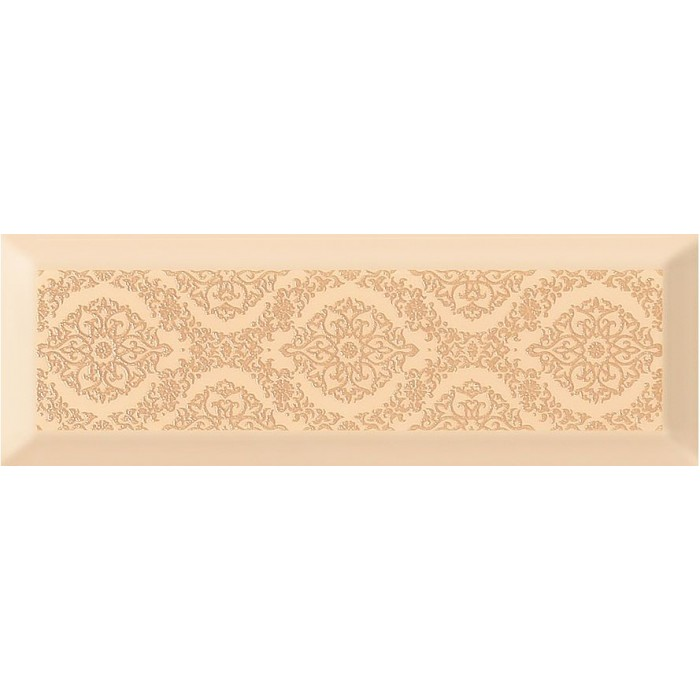 Декор Gracia Ceramica Metro Lacroix decor 3 100х300