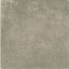 Керамогранит Italon Artwork Grey 300*300 артикул 610010000637