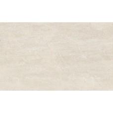 Плитка настенная GOLDEN TILE Summer Stone 400Х250 беж В41061