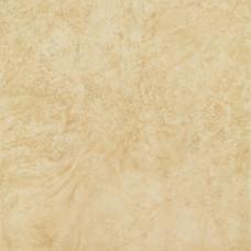 Керамогранит COLISEUMGRES Сардиния белый 450х450