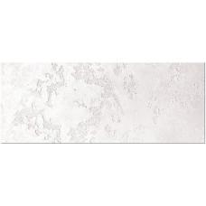 Плитка настенная AZORI Sfumato Light 505х201
