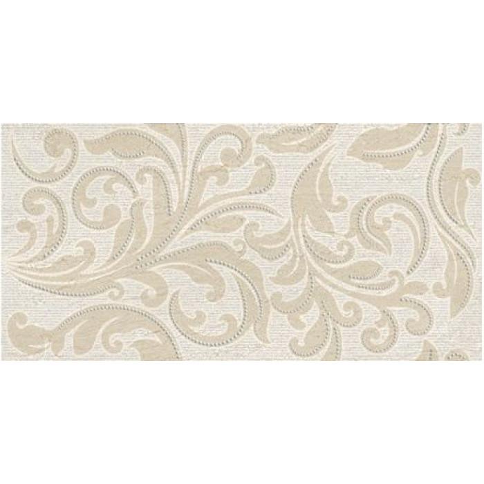 Декор KERLIFE Classico Orosei Beige 1 630х315