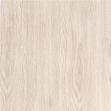 Керамогранит CERSANIT Scandic 420x420 C-SJ4R522D светло-серый