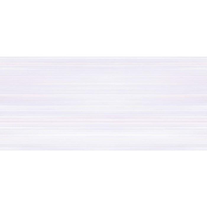 Плитка настенная CERSANIT Miracle 440x200 светло-сиреневый MCG321D