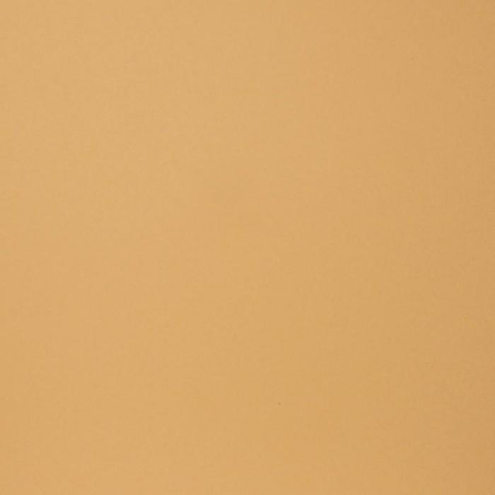 Керамогранит GRASARO City Style 600x600 Желтый G-119/Р