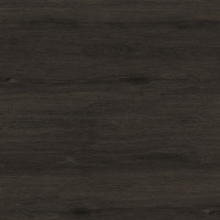 Керамогранит CERSANIT Illusion 420x420 коричневый IL4R112DR