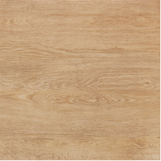 Керамогранит Gracia Ceramica Country natural PG 01 450х450