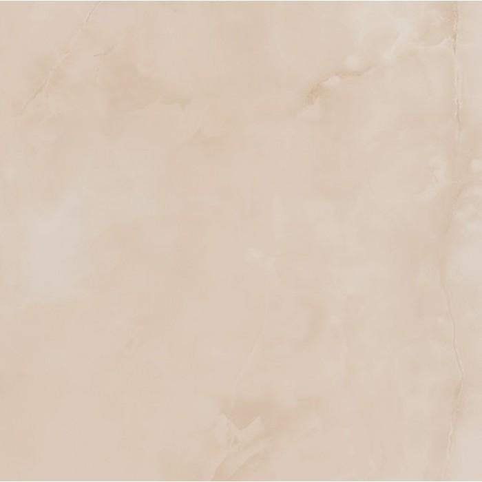 Плитка напольная KERAMA MARAZZI Помильяно беж лаппатированный 300*300 SG913802R