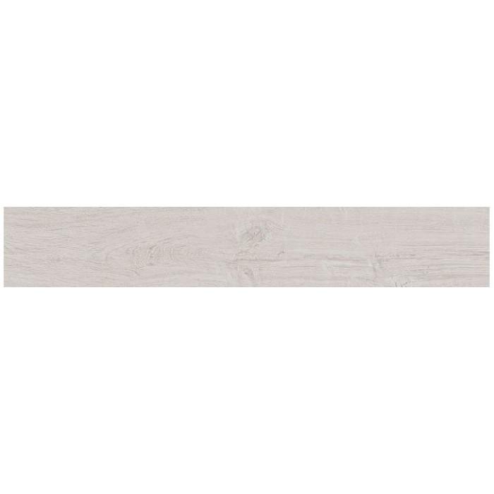 Керамогранит KERAMA MARAZZI Меранти 800х130 белый обрезной SG731500R