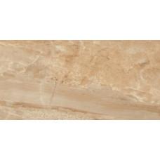 Плитка настенная GOLDEN TILE Sea Breeze 300x600 беж Е1Н061, Е1Н069