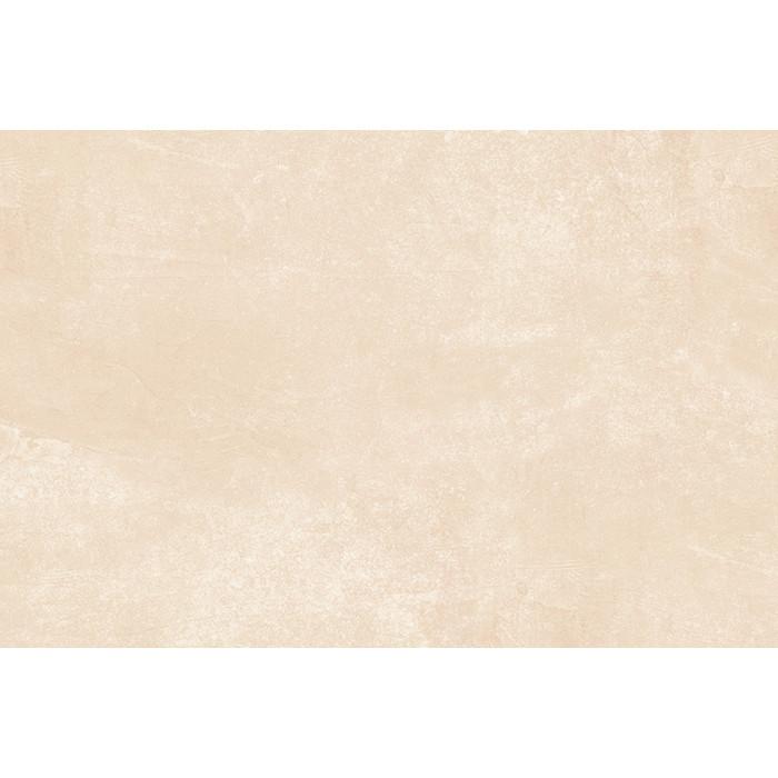 Плитка настенная Cersanit Tilda 450x300 beige TDN011