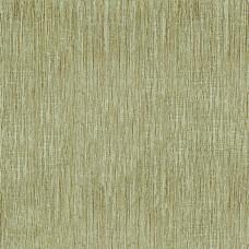 Плитка напольная GRACIA CERAMICA Voyage beige PG 02 450х450