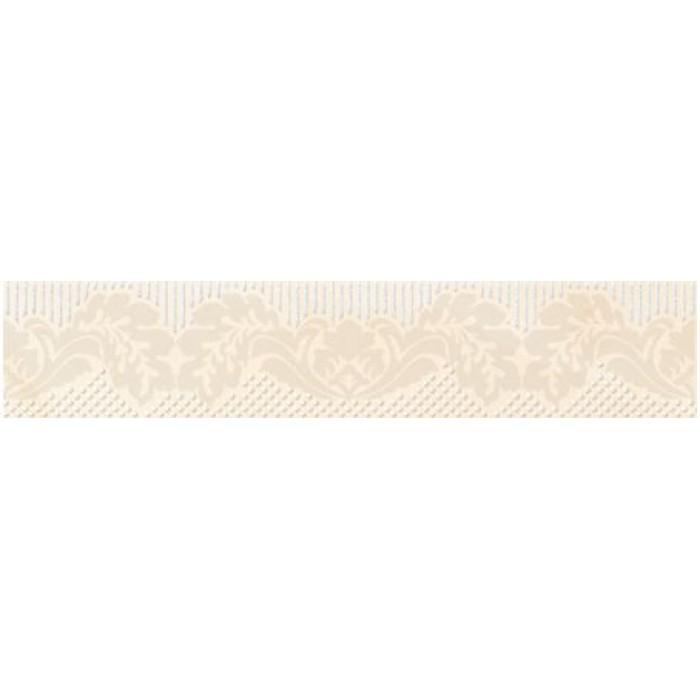 Бордюр KERLIFE Classico Onice Crema 315х62