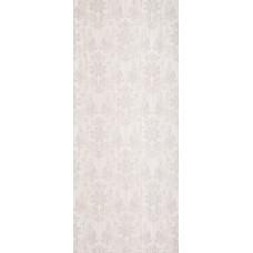 Плитка настенная Gracia Ceramica Vivien beige wall 01 600х250