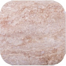 Керамогранит Gracia Ceramica Limestone beige PG 01