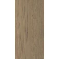 Плитка настенная PARADYZ Amiche 600x300 brown