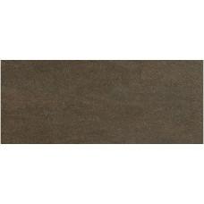 Плитка настенная GRACIA CERAMICA Celesta brown wall 02 600х250