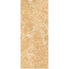 Плитка настенная KERLIFE Marmo Noce 505х201