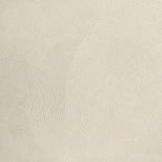 Напольная плитка GRACIA CERAMICA Erantis light PG 01 450х450