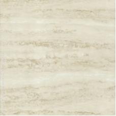 Плитка напольная PARADYZ Amiche 400x400 beige