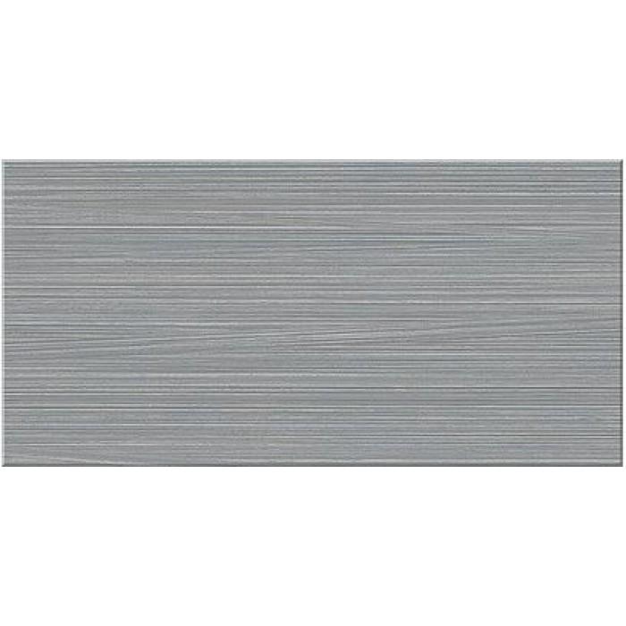 Плитка настенная AZORI Grazia Grey 405x201