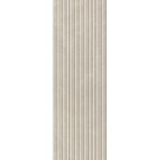 Плитка настенная KERAMA MARAZZI Низида бежевая структура обрезная 250х750 12097R
